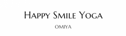 Happy Smile Yoga Omiya